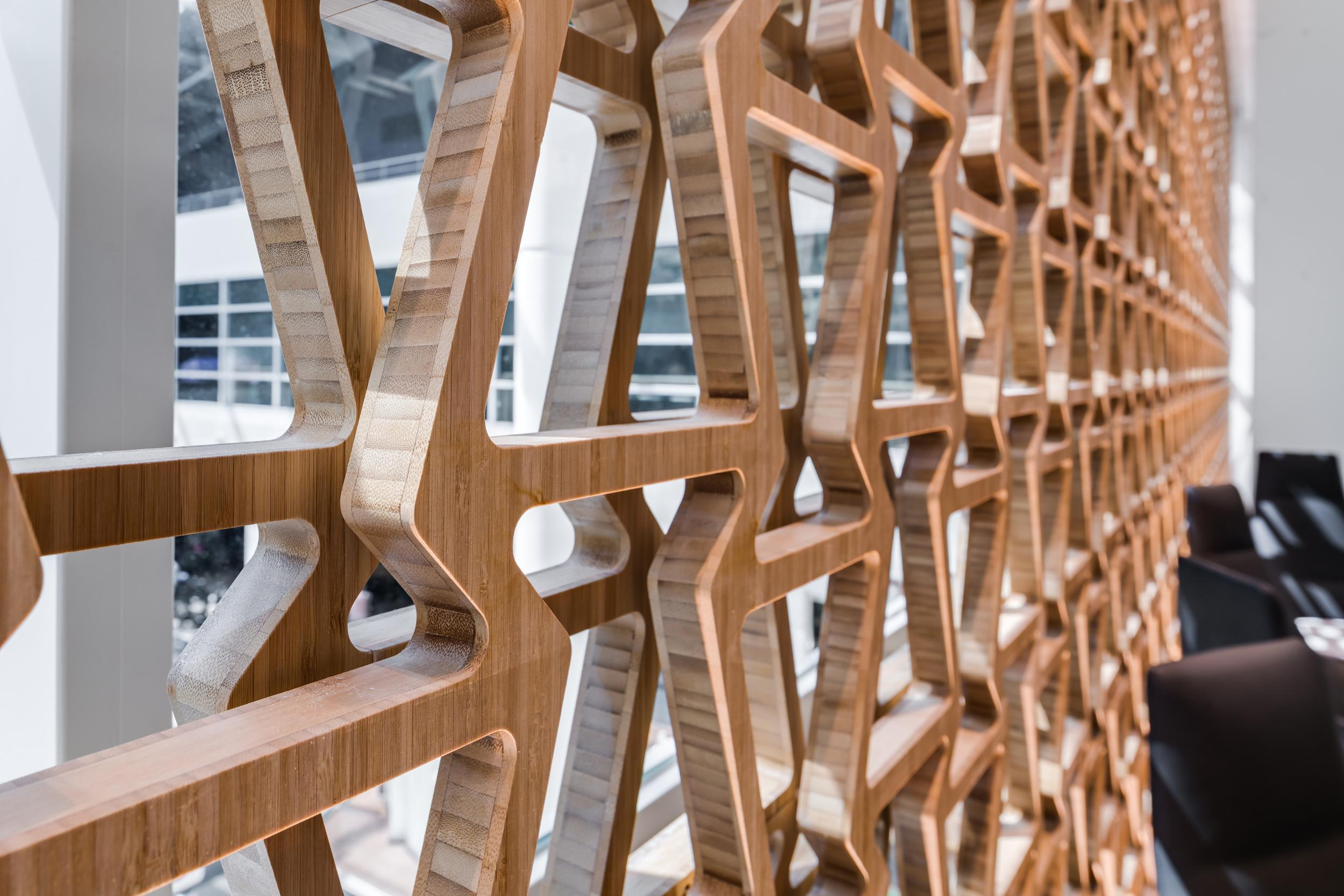 Tavole Legno Per Rivestimento Pareti moso® bamboo pannelli massicci | moso® gli specialisti del