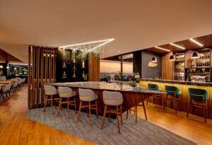 Zacapa lounge 2020005-HR-(1)