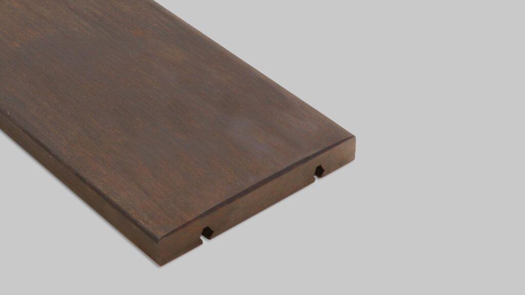 Bamboo Grad X-treme decking