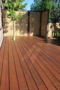Bamboo N-durance Private garden deck 2021034 LR (5)