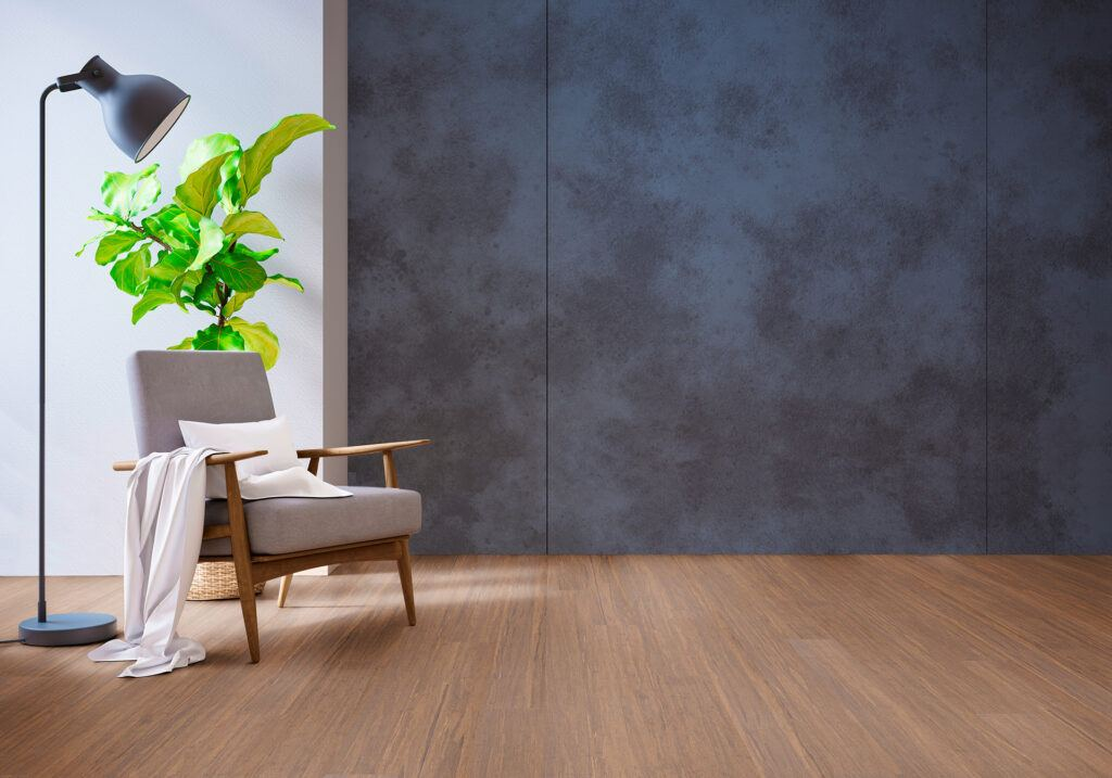 Bamboo Excellence flooring Gold