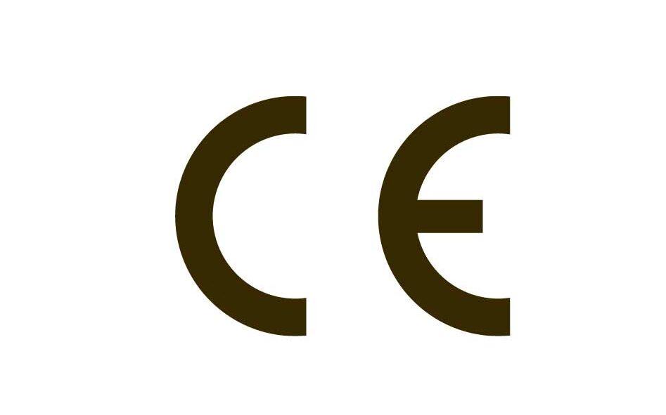 CE marking bamboo flooring