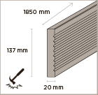 dimensions_Bamboo-X-treme-Fascia-Board-137mm